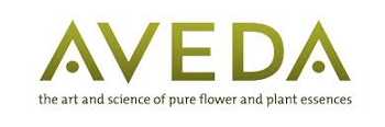 aveda-logo-for-gifts