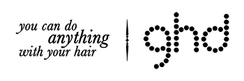 ghd-logo-for-gifts